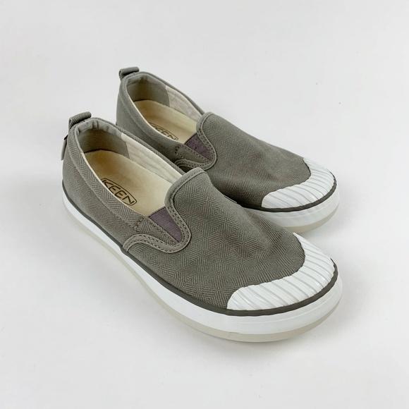 Keen Shoes | Keen Elsa Slipon Sneaker